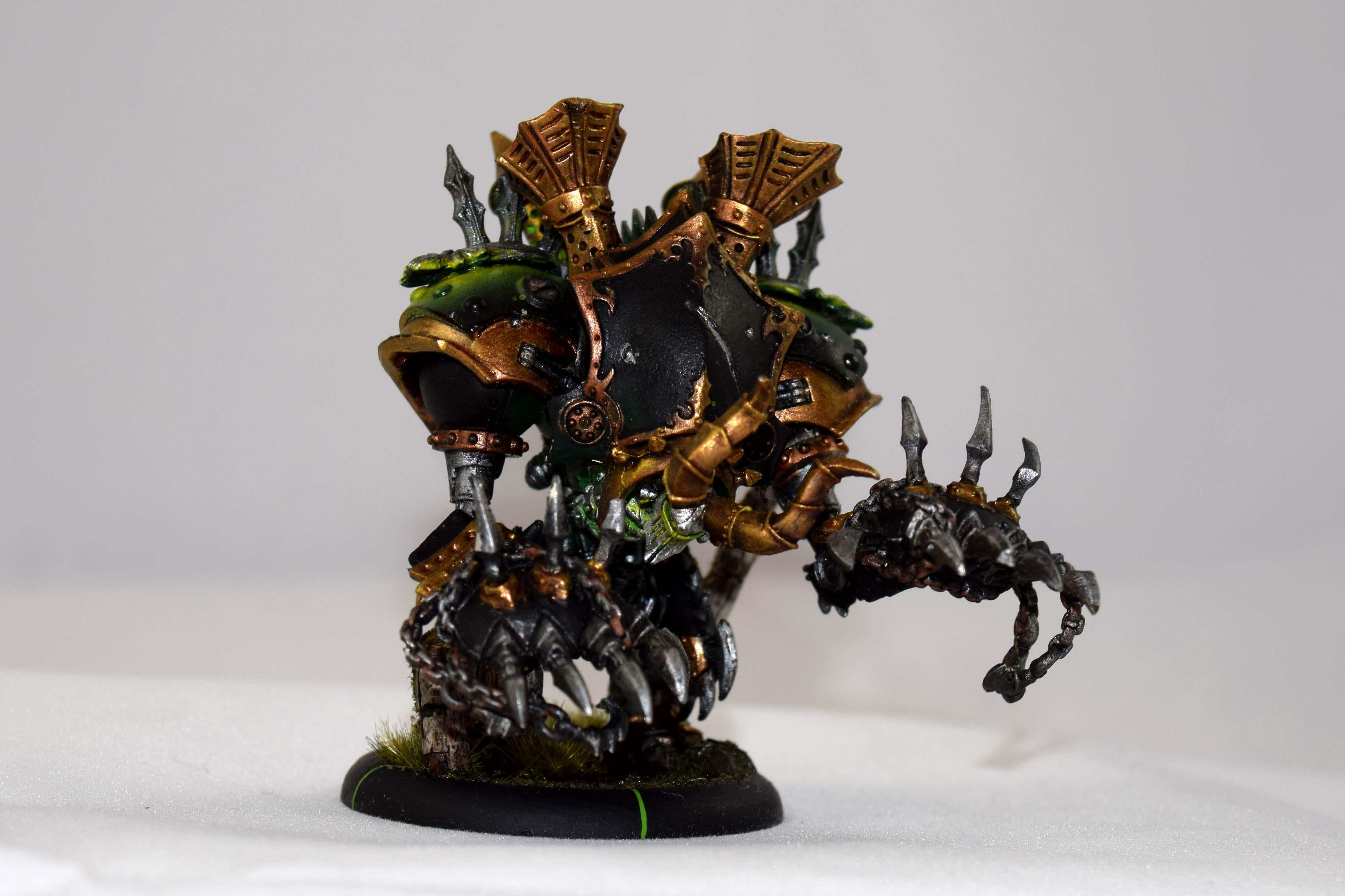Deathjack1